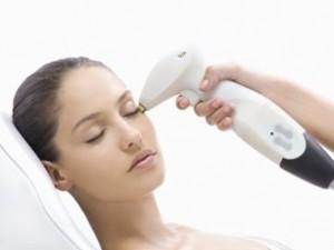 Aparatine kosmetologija