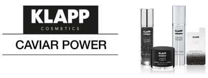 klapp-caviar-power