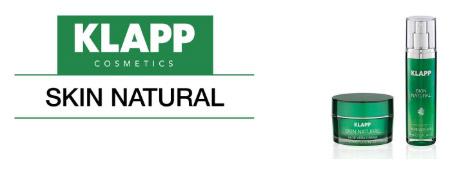 klapp-skin-natural
